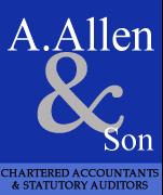 A. Allen & Son Ltd.