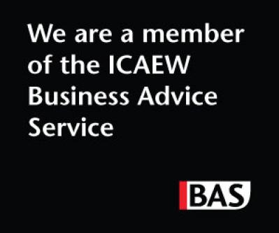 icaew-bas