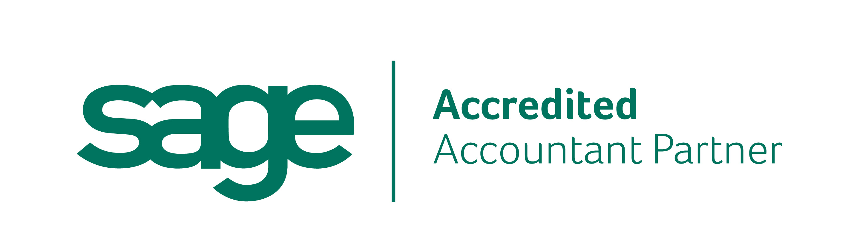 sage-accredited-accountant-partner-logo