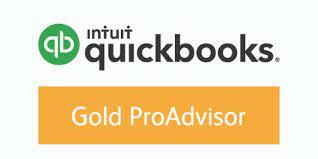 quickbooks-gold-advisor