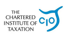 the-chartered-institute-of-tax